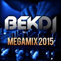 Mega Mix 2015