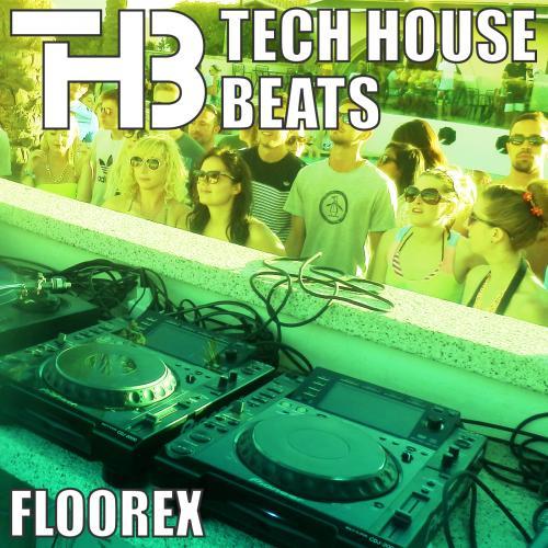 Tech House Beats #68