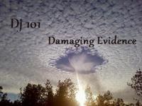 Damaging Evidence