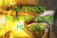 Tech house mix'2015