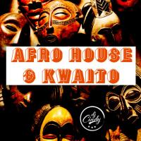 Afro House 2