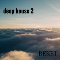 Best of Deep House 2