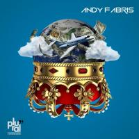 Andy Fabris - Pride Edition 2k15 (Mixed Set)