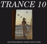 TRANCE 10
