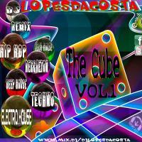 THE CUBE VOL.1