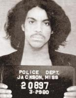 Roger Nelson Soulfully Mixed Into a Prince