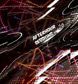 AfterHour Sessions 20