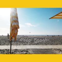 DEEP BEACH 6