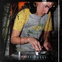 Jungle mix (November 2006)