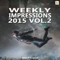 Weekly Impressions 2015 vol.2