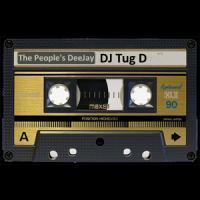 The 2% Inflation MegaMix - B96 Hot Mix 5 Style House Mix