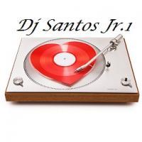 Dj Santos Jr. 1