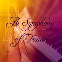 A Symfony of Trance 003