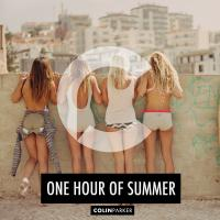 One Hour Of Summer (Deep House MIX)