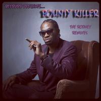 BEEBUBB Presents...Bounty Killer - The Rodney Remixes