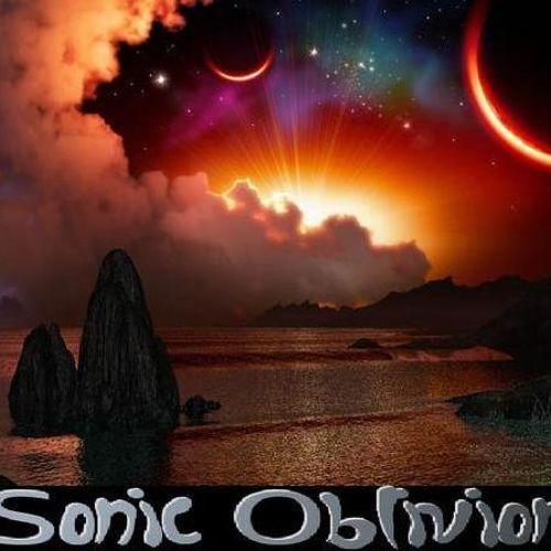 Sonic Oblivion - Progression Session 001