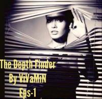 The Depth Finder Podcast By ViVaMiN