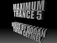 MAXIMUM TRANCE 5