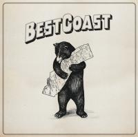 WestCoast [DIRTY]