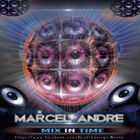 Mix In Time 042 (Trance Sounds Part 2)