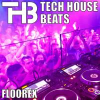 Tech House Beats #70