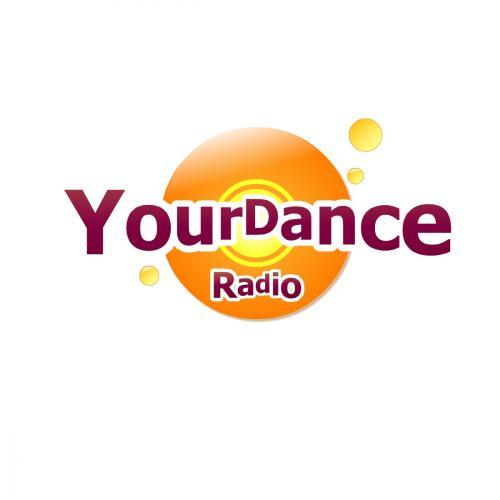 YourDance radio show #15