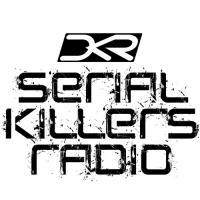 DKR Serial Killers 119 (DJIX & Rivet Spinners)