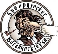 Bareknuckle Psy