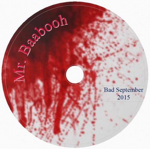 Bad September 2015