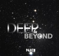DEEP & BEYOND