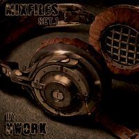 MixFiles - SET.1