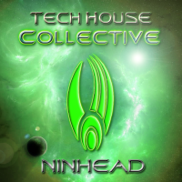 Tech House: Collective