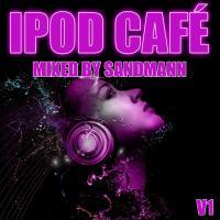 Ipod Café vol.1