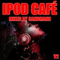 Ipod Café vol.2