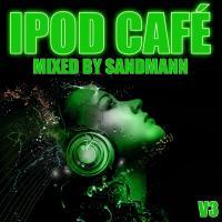 Ipod Café vol.3