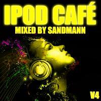 Ipod Café vol.4