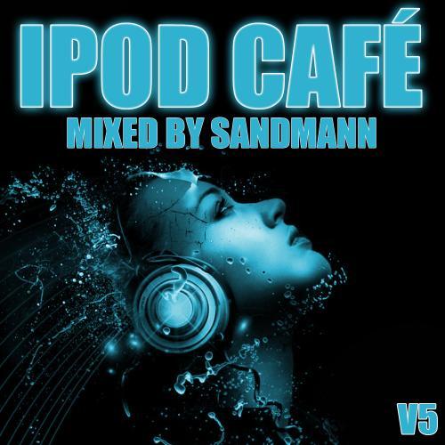 Ipod Café vol.5