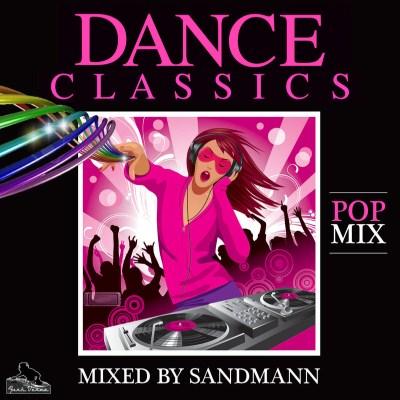 Pop Mix (Dance Classics)
