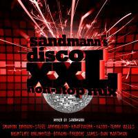 Disco XXL