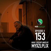 Subdivisions Global Radio 153 Hour 1: MYXZLPLIX