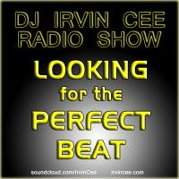 Looking for the Perfect Beat 201535 - RADIO SHOW