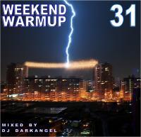 Weekend WarmUp 31
