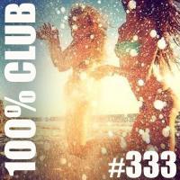 100% CLUB # 333