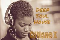 Deep Soul House