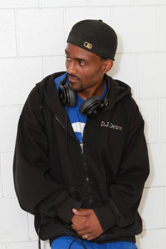 9-12-15 R&B Mix