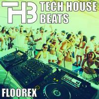 Tech House Beats #71