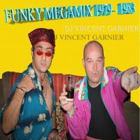 Funky Megamix 1979 - 1983