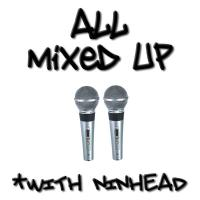 All Mixed Up 2