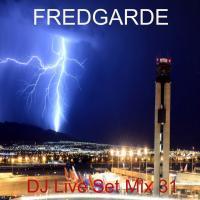 DJ Live Set Mix 31