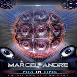 Mix In Time 049 (Beatport Spezial 02-2015)